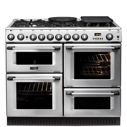 Hotpoint CH10750GFS Reviews