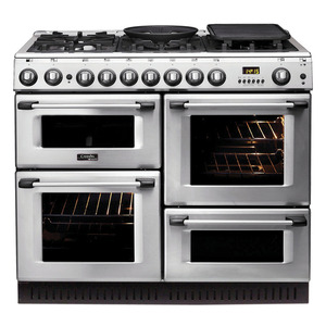 Photo of Hotpoint CH10750GFS Cooker