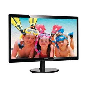 Photo of Philips 246V5LHAB Monitor