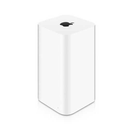 Apple AirPort Time Capsule 802.11AC 3TB ME182B/A
