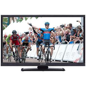 Photo of Sharp LC32LD145K Television