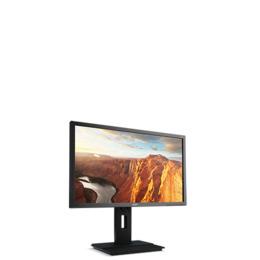 Acer V176Lb Reviews
