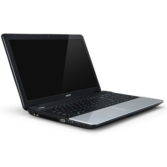 Acer Aspire E1-531 NX.M12EK.011