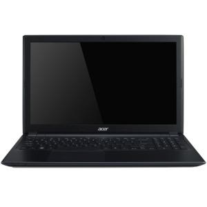 Photo of Acer Aspire V5-551 NX.M43EK.003 Laptop
