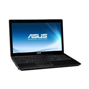 Photo of Asus X502CA-XX150H Laptop