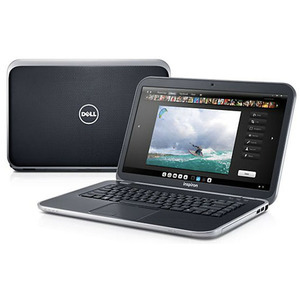 Photo of Dell Inspiron 15R Special Edition Laptop