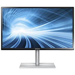Samsung S24C750P Reviews