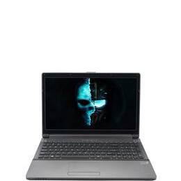 PC Specialists Optimus V X15 Gaming Laptop Reviews