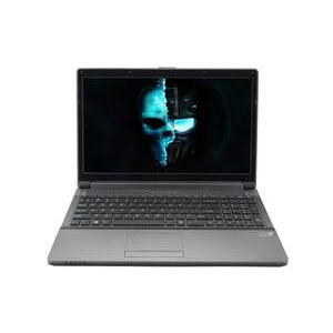 Photo of PC SPECIALISTs Optimus V X15 Gaming Laptop Laptop