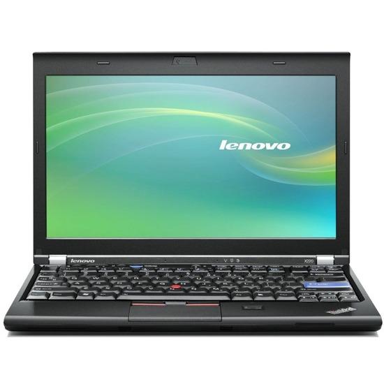 Lenovo ThinkPad X220 NYG5CUK