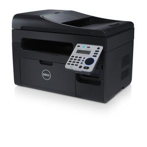 Photo of Dell B1165NFW Printer