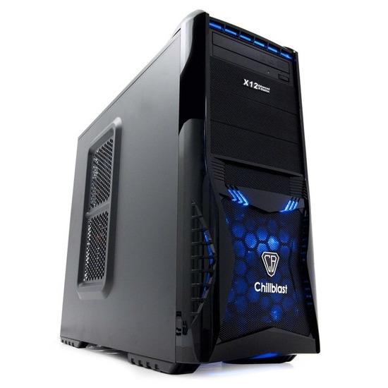 Chillblast Fusion CBH2000
