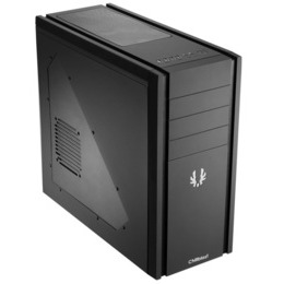 Chillblast Fusion Haswell H4000  Reviews