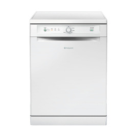 Hotpoint FDEB31010P Reviews