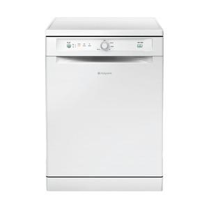 Photo of Hotpoint FDEB31010P Dishwasher