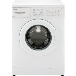 Beko WM622W Reviews