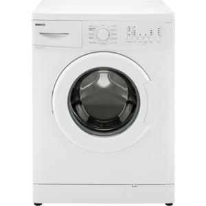 Photo of Beko WM622W Washing Machine