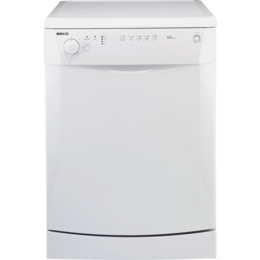 Beko DWD5414 Reviews