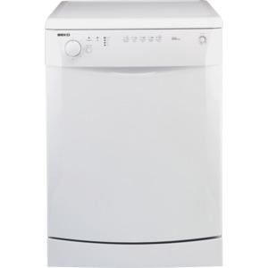 Photo of Beko DWD5414 Dishwasher