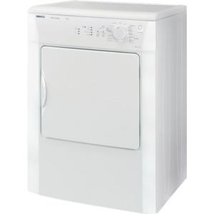 Photo of Beko DVSC711W Tumble Dryer