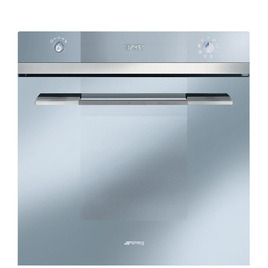Smeg SF109 Reviews