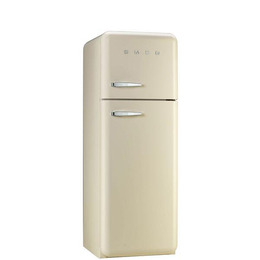Smeg FAB30RFC Reviews
