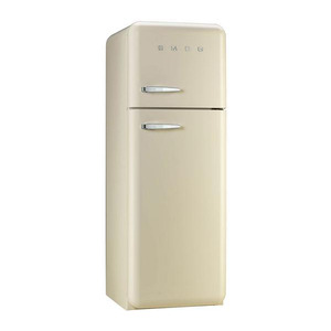 Photo of Smeg FAB30RFC Fridge Freezer