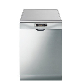 Smeg DC134LSS  Reviews