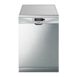 Photo of Smeg DC134LSS  Dishwasher
