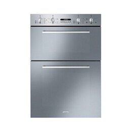 Smeg DOSF44X Reviews