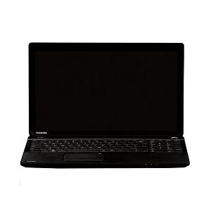 Photo of Toshiba Satellite C50T-A-10J PSCF6E-04900SEN Laptop