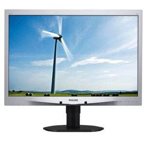 Photo of Philips 24OS4LPMS Monitor