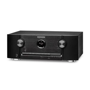 Photo of Marantz SR6008 Receiver