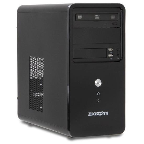 Zoostorm 7873-1093