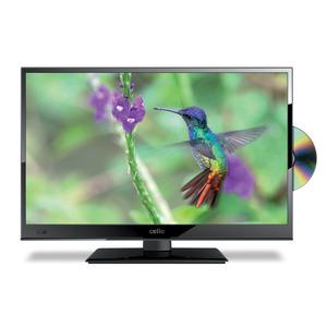 Photo of Cello C22115F Television