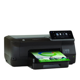 HP OfficeJet Pro 251dw CV136A Reviews