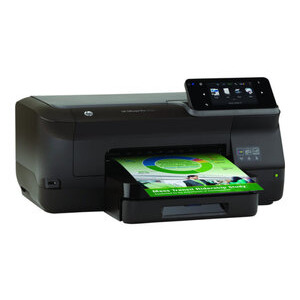 Photo of HP OfficeJet Pro 251DW CV136A Printer
