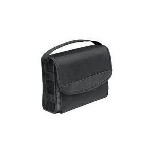Photo of Infocus Ca SOFTCASE 01 Laptop Bag