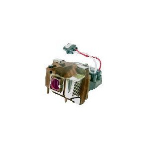 Photo of InFocus Projector Lamp For IN36/C310/IN35/C250/IN35W/C250W/IN37 Projectors Projection Accessory