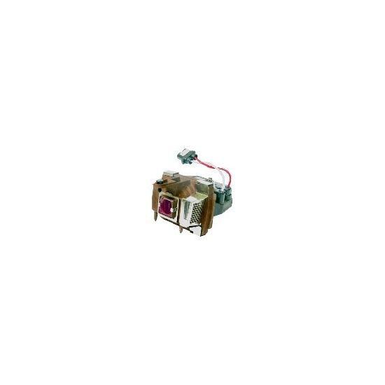 InFocus Projector lamp for IN36/C310/IN35/C250/IN35w/C250W/IN37 Projectors