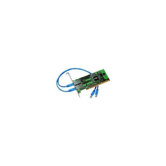 Intel PWLA8492MT