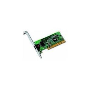 Photo of Intel Pro/1000 GT Desktop Adapter Low Profile Bulk Network Card