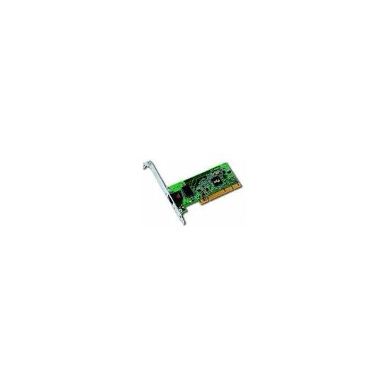 Intel Pro/1000 Gt Desktop Adapter Low Profile Bulk