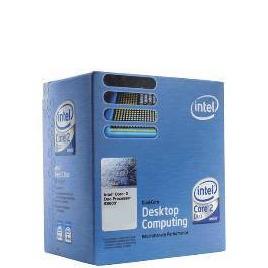 Intel Bx80557e6600 Reviews