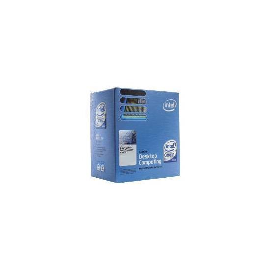 Intel Bx80557e6600