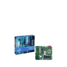 Intel Desktop Board Dp965lt (boxdp965ltck) Reviews