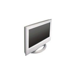 Photo of JVC LT-20DA7 Television