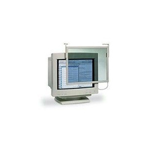Photo of Kensington 55483 Monitor