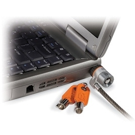 Kensington Notebook Lock 64020 Reviews