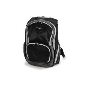 Photo of Kensington 62232 Laptop Bag